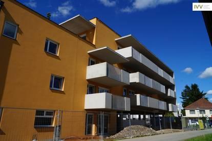 JETZT BESICHTIGEN: SICHER UND KONTAKTLOS!/ Sehr schöne 2 Zimmer Wohnung mit großem Balkon und Garagenplatz - Kärntner Straße 538 / Graz - Seiersberg - Top 7