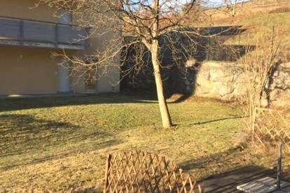 SINGLE-Wohnung mit Terrasse in Ruhelage - Mariatrosterstraße 101 c - Top 6 c