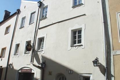 ** AB MÄRZ ** Gemütliche Garconniere in der Welser Altstadt Nr. 3 - Top 102