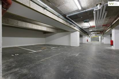 22., Varnhagengasse 1-3 - Einzelparkplatz
