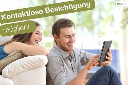 JETZT BESICHTIGEN: KONTAKTLOS ODER ONLINE! / Residieren im Schloss Neusiedl - Haus 3