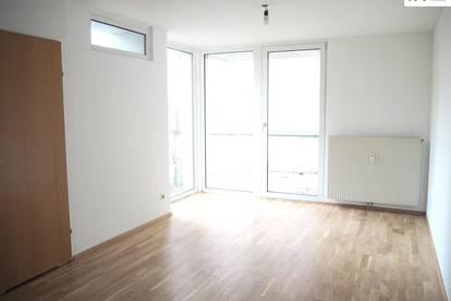 KONTAKTLOSE BESICHTIGUNG MÖGLICH! / Freundlich u. ruhig Maisonette-Wohnung in schöner Lage - Kalvarienbergstraße 138-140