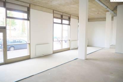 IHR NEUER STANDORT! / TOP-ERSTBEZUG-Bürofläche - Karlauerstraße 16 / KONTAKTLOSE oder ONLINE-LIVE BESICHTIGUNG MÖGLICH!