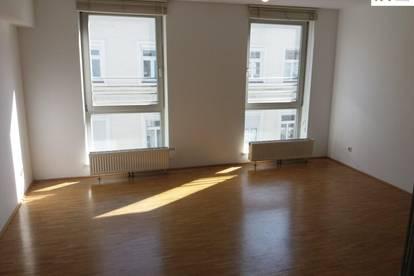 Großzügige Zwei-Zimmer-Maisonette-Wohnung in Mariahilf! Gfrornergasse 9 - Top 13