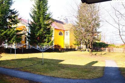 AB SOFORT: ONLINE-LIVE-BESICHTIGUNG MÖGLICH! Am Murradweg: 2-Zimmer-Wohnung mit 2 Terrassen in ruhiger Lage - Kalvarienbergstraße 134 Top 016