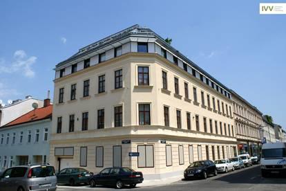 Garagenplatz! Murlingengasse 56 - Stapelparkplatz