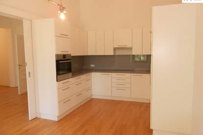 JETZT BESICHTIGEN: KONTAKTLOS ODER ONLINE! / Elegante 3-Zimmer Altbau-Wohnung in der Plobergerstraße 7, Top 70201