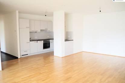 Neuwertige 3-Zimmer-Wohnung mit großem Balkon, Dornschneidergasse 31 - Top 6