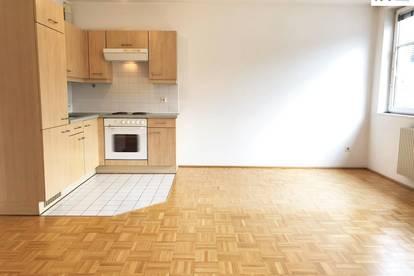 2 Zimmer Wohnung - 1080, Laudongasse 34/1/32