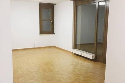 ++NEU++ 3-Zimmerwohnung mit toller Terrasse