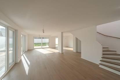 ++VIDEOBESICHTIGUNG++ Premium Einfamilienhaus, 20 Min. von Wien entfernt! schlüsselfertig! sehr gute Ausstattung!