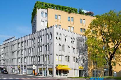 Linz Zentrum - Seminarraum zum Tagesmietpreis!