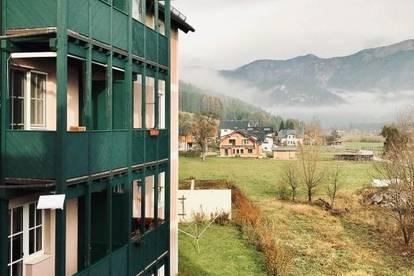 Wohnen wie im Urlaub! Ruhige 3-Zi-Wohnung keine Mieter-Provision
