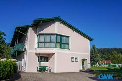 Moderne 3 Zi. WHG mit großem Balkon KEINE Mieter-Provision