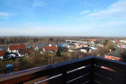 Wohnungseigentum - Erstbezug mit Innblick - PROVISIONSFREI