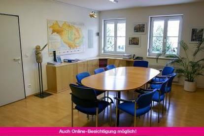 TOP BÜRO- ODER ORDINATIONSFLÄCHE IN ANDRITZ