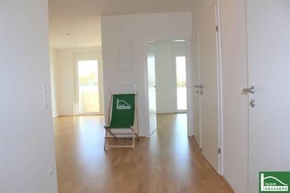 Große 2 Zimmer Wohnung UNTER 600 EURO UND INKLUSIVE GARAGE!