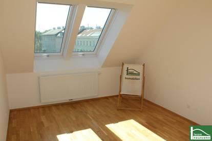 Sanierter Altbau! 3 Zimmer Wohnung in ruhiger Lage!