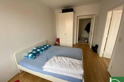 2 Zimmer WOHNHIT mitten im Geschehen - Wr. Neustadt! Fußgängerzone-Hauptplatz