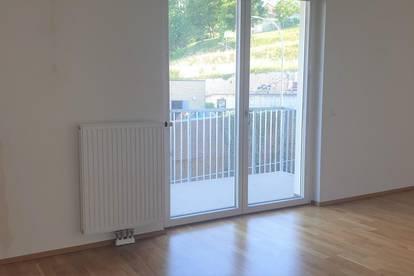 In zentraler Lage gelangt eine perfekt angelegte 3 Zimmer Wohnung zur sofortigen Anmietung!
