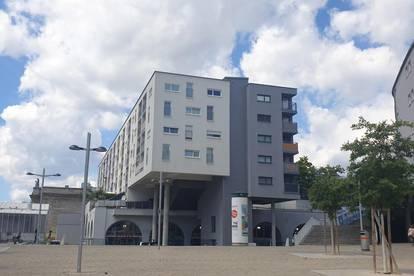 Provisionsfreie MAISONETTEWOHNUNG MIT PANORAMABLICK neben U3 Johnstraße! UNBEFRISTET