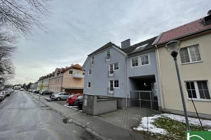 Stadt.Land. Idylle PUR in Weigelsdorf.!