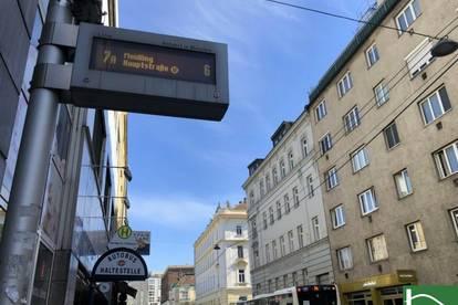 SMART CITY LIVING – Exklusives und modernes Wohnen mit hervorragender Verkehrsanbindung