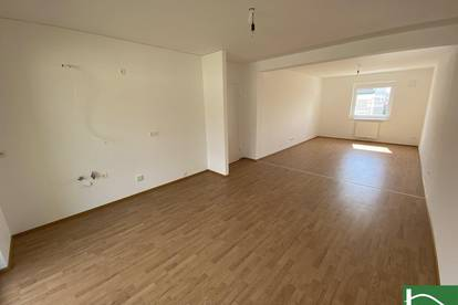 Einziehen und 3 Monate Gratis Wohnen! Moderne Genossenschaftswohnungen! Gut durchdachte Raumaufteilung! Helles Wohnambiente!