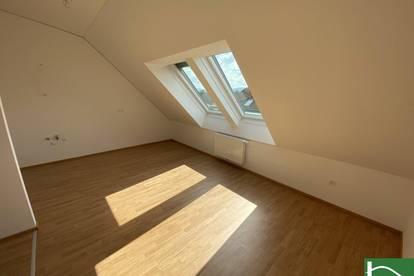 Einziehen und 3 Monate Gratis Wohnen! Moderne Genossenschaftswohnungen! Unbefristetes! Gut durchdachte Raumaufteilung! Helles Wohnambiente!