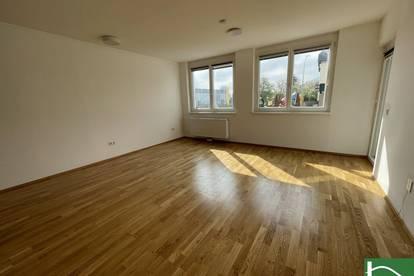 Provisionsfreie 2-Zimmer Wohnung - großzügige Raumaufteilung! JETZT ZUSCHLAGEN!