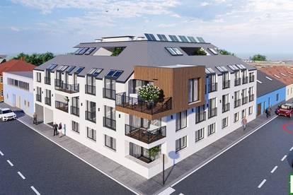 !!Großzügige Praxis oder Büro in toller Lage - Barrierefrei – Stilvoller Neubau mit hochwertiger Ausstattung!!