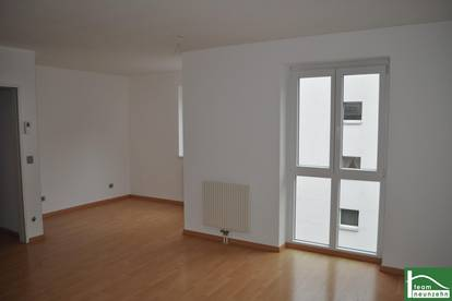 Gute aufgeteilte 1-Zimmer-Wohnung! Charmante Lage nähe Hugo-Wolff-Park!