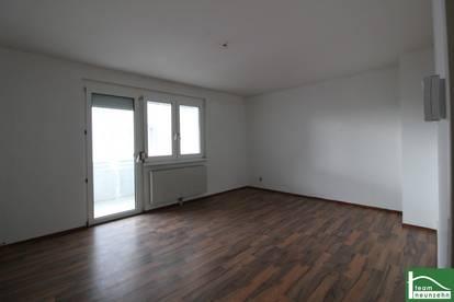 Ihr neues Zuhause nahe der Traisen - Provisionsfrei - Ruhelage - tolle Infrastruktur - Wohntraum