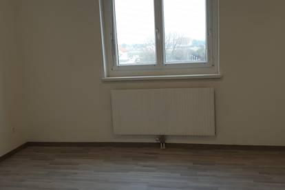 Wohnen wie im Paradies zum Top Preis! Helle 3-Zimmer-Wohnung! Charmante Umgebung!! Fragen Sie jetzt an!