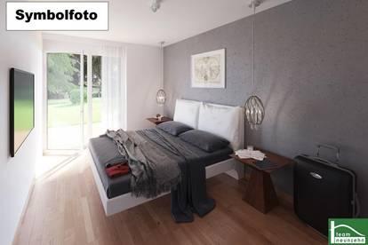 RUNDUM-SERVICEPAKET FÜR ANLEGER- Investieren Sie sinnvoll in die Zukunft -30 – 65 m² - 1-3 Zimmerwohnungen!