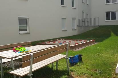 Suchen Sie eine leistbare & unbefristete 3Zimmer Wohnung in Klosterneuburg? Dann sind Sie hier genau richtig!