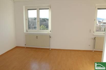 Geräumige 3-Zimmer-Wohnung! Charmante Genossenschaftswohnung! Top Infrastruktur!