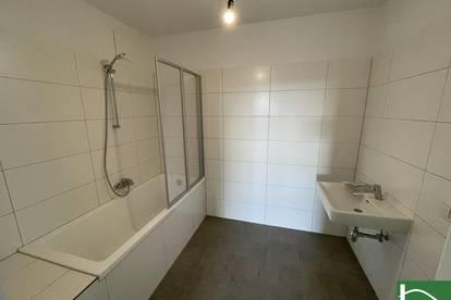 3-Zimmer Wohnung mit eigenem Garten und tollem Ausblick.! ERSTBEZUG! Jetzt einziehen!