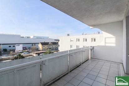 Ihr neues Zuhause nahe der Traisen - Provisionsfrei - Ruhelage - tolle Infrastruktur