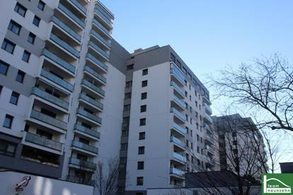 Moderne Dachgeschoss-Genossenschaftswohnung mit traumhaften Ausblick und idyllischer Umgebung! Absoluter Wohntraum!