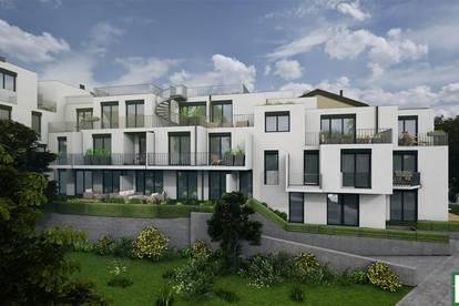 TOLLES INVESTMENT - NEUBAUPROJEKT in Mauer! 23. Bezirk - Nähe SCS! 3 Zimmer + Terrasse/Gartenbereich! NEUBAU - PROVISIONSFREI!