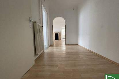 3 Zimmer - mit Aufzug - UNBEFRISTET & PROVISIONSFREI!