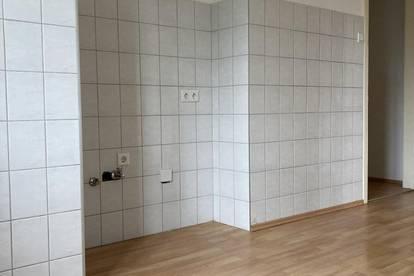 TOP LAGE - 2 Zimmer im Zentrum von Knittelfeld! Nähe Bahnhof! - FRAGEN SIE JETZT AN!