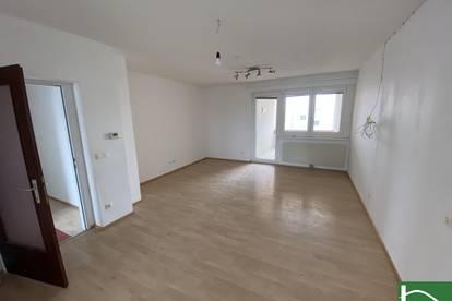 Gemütliche 3-Zimmer-Wohnung in Charmanter Lage! Perfekt für Familien!