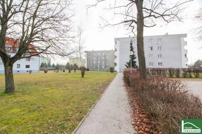 !!AUFGEPASST! - Ihr neues Zuhause nahe der Traisen - Provisionsfrei - Ruhelage - tolle Infrastruktur!!