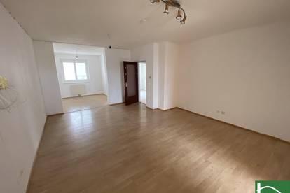 Gemütliche 3-Zimmer-Wohnung! Charmante Lage! Perfekt für Familien!