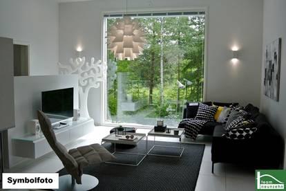 JETZT ZUGREIFEN! - RUNDUM-SERVICEPAKET FÜR ANLEGER - Investieren Sie sinnvoll in die Zukunft - 30 – 65 m² - 1-3 Zimmerwohnungen