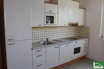 !!Ihr neues Zuhause nahe der Traisen - Provisionsfrei - Ruhelage - tolle Infrastruktur!!