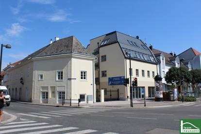 Erstbezug nach Sanierung! Vollsanierte 4 Zimmer Wohnung! Nähe Hauptbahnhof! Charmanter Altbau!