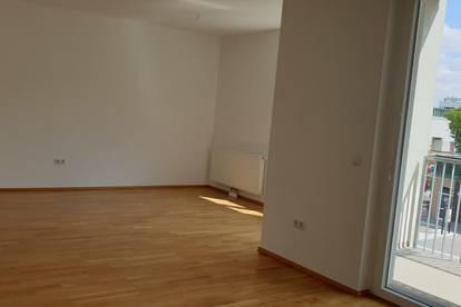 PROVISIONSFREIE 2 Zimmer Wohnung! Lichtdurchflutet! in Klosterneuburg